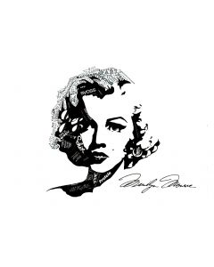 Monroe Collage