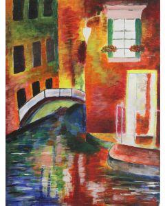 """""""Venedig"""""""
