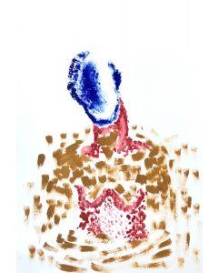Figurative Abstraktion